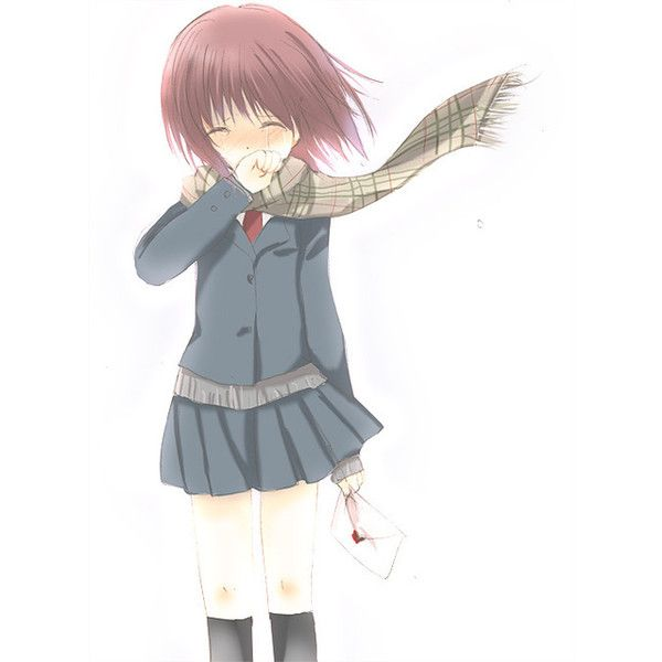 Posts in xX ~*~Arekusandora Midorikawa~*~ Xx's blog on IMEEM ❤ liked on Polyvore