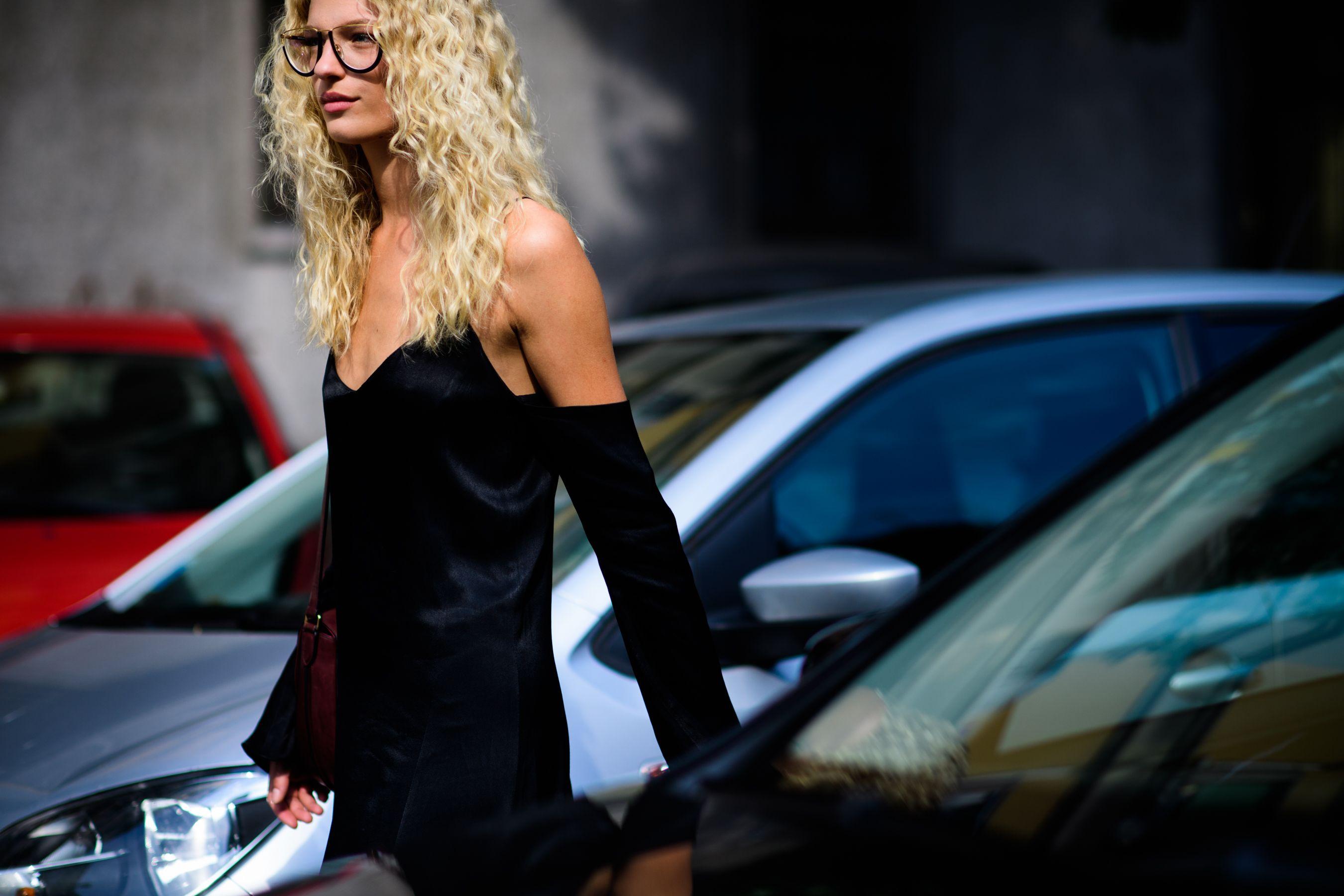 Snapchat Frederikke Sofie Falbe-Hansen nude photos 2019