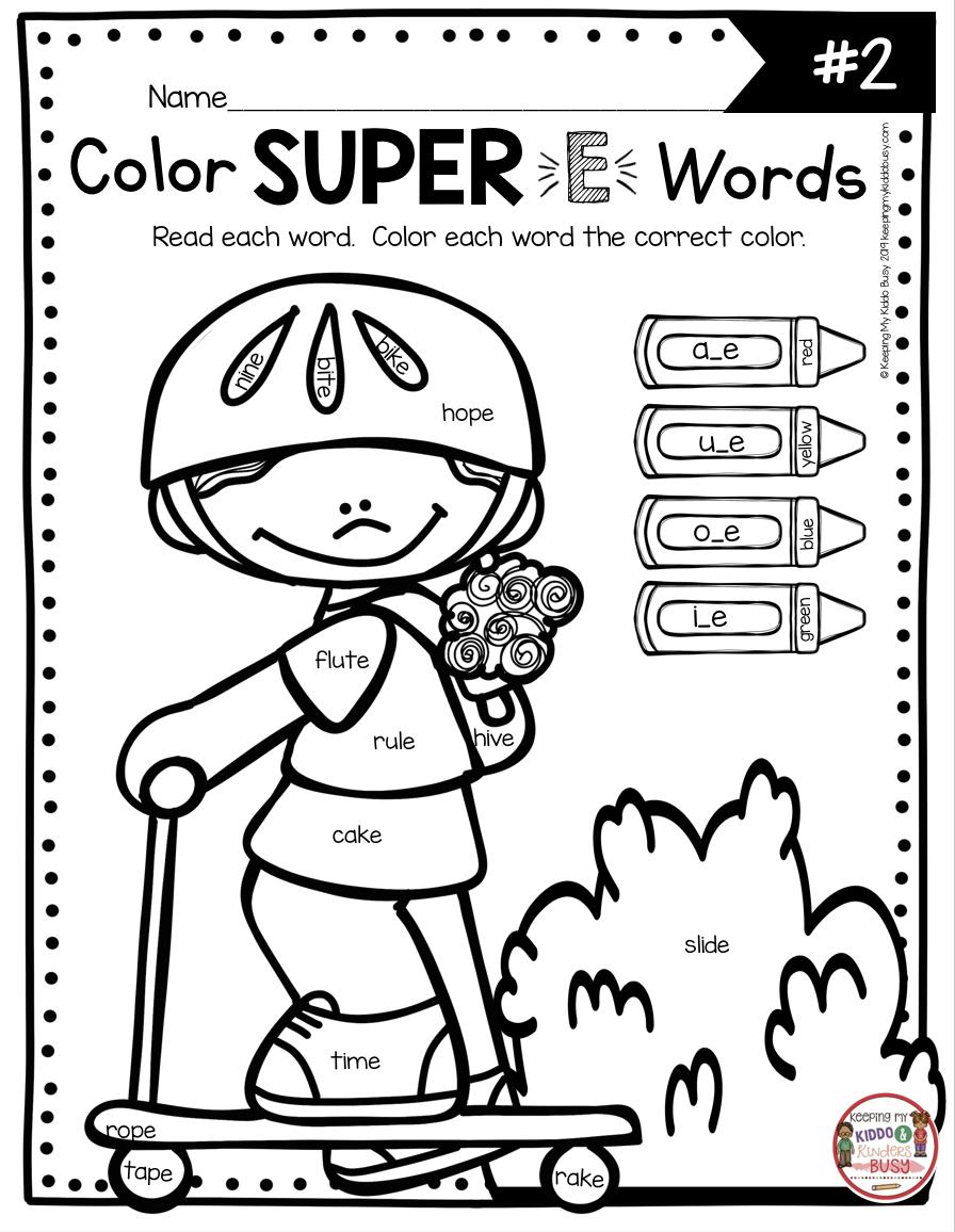 e808b8dc749caec86334d6bbbe40813d - Phonics Lesson Plans For Kindergarten
