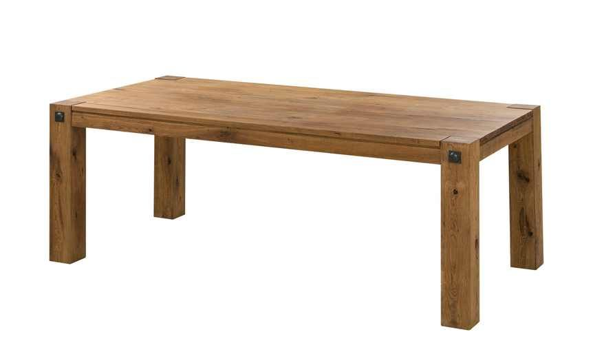 Esstisch Freddy   Tisch, Esstisch eiche und Essecke