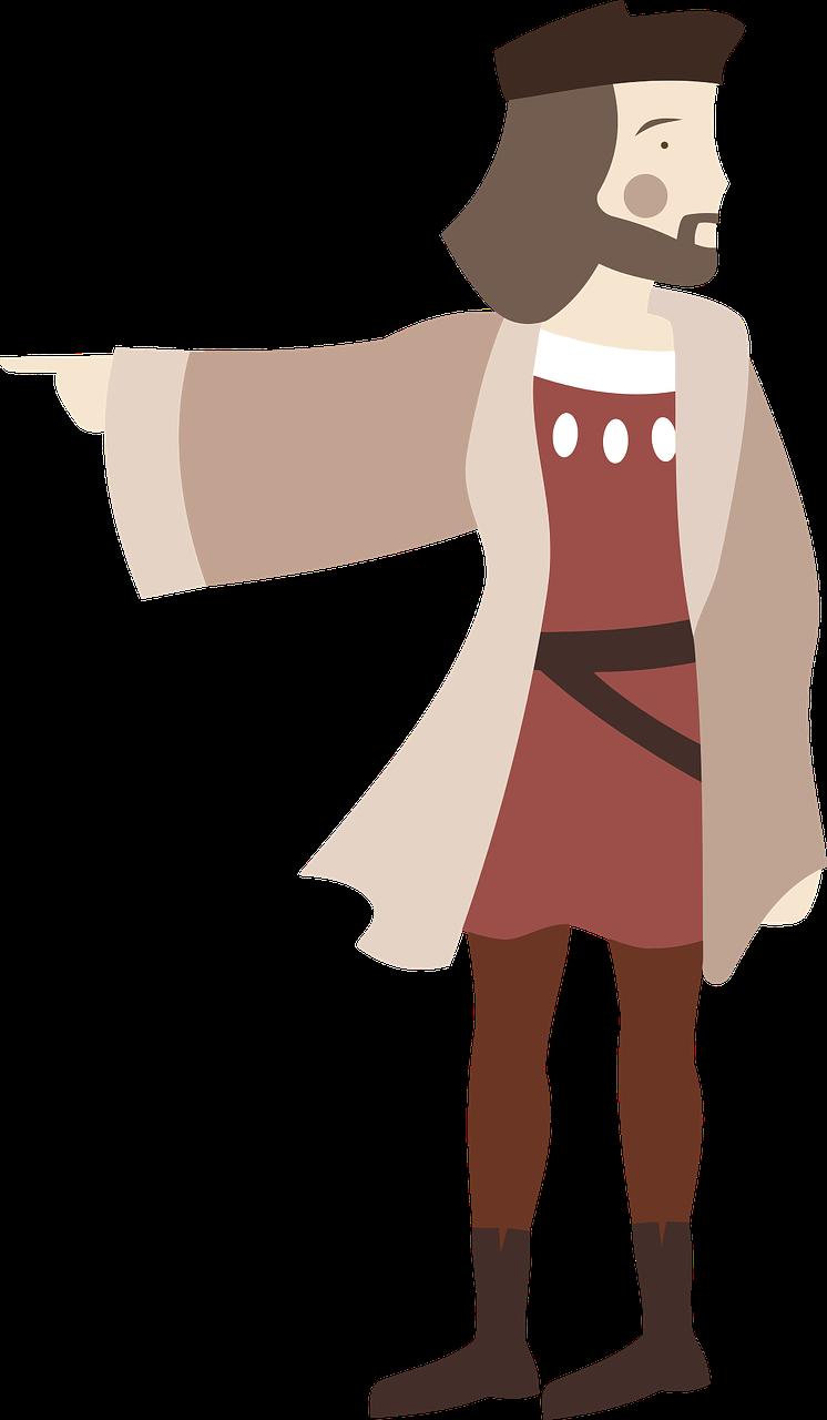 italy christopher columbus explorer italian ital italy christopher columbus explorer italian ital [ 746 x 1280 Pixel ]