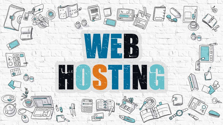 A Guide On How To Pick A Web Host Provider | Seo services, Web hosting,  Best seo company