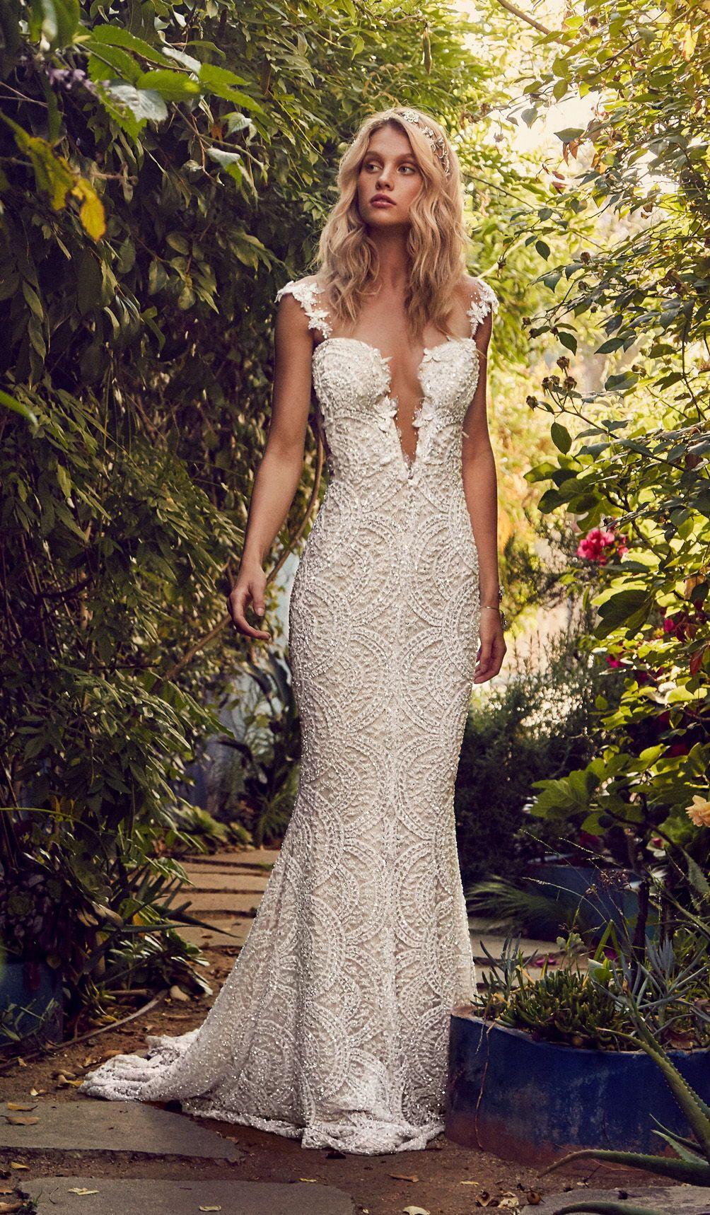 Harlow Queen Of Hearts Bridal Dresses Galia Lahav Summer Wedding Dress Ball Gown Wedding Dress Wedding Dresses Simple [ 1718 x 1004 Pixel ]
