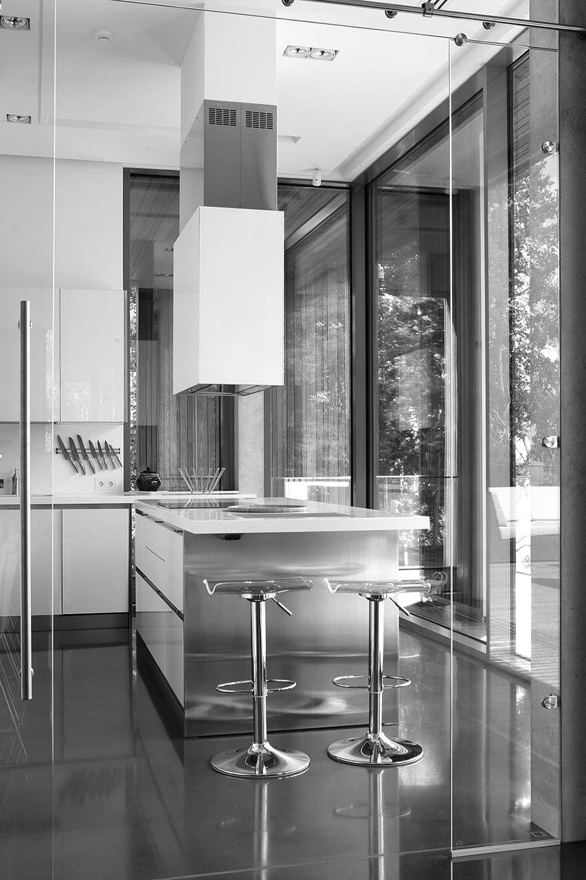 Schitterende Design Keuken Keukens Droomkeuken