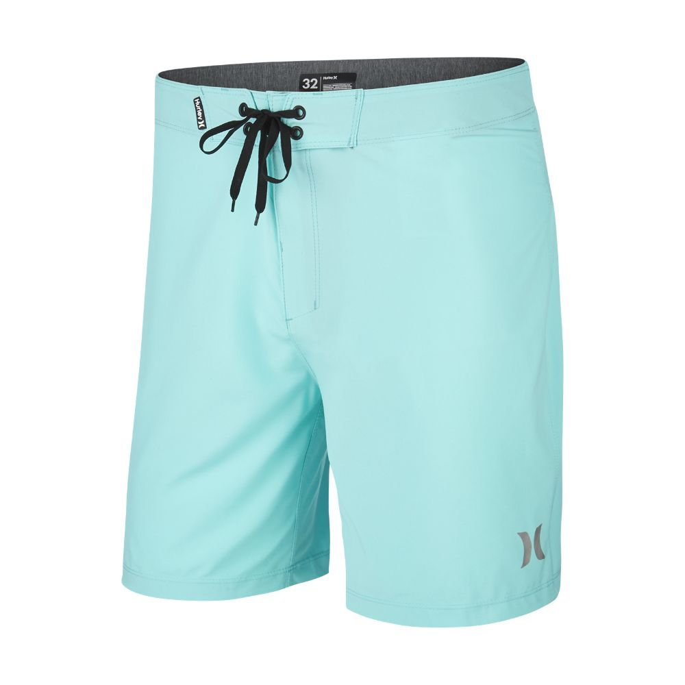 7eff726cc9 Hurley Phantom One And Only Men's 18