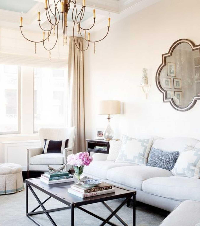 Interior Design Style Quiz Home Decor Styles Home Decor Living