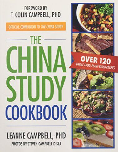 Food recipes archives page 3 of 5 pro health link books food recipes archives page 3 of 5 pro health link books pinterest forumfinder Choice Image