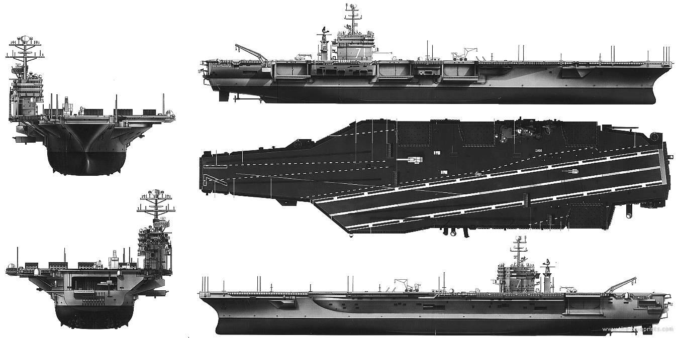 Aircraft carrier deck plans bing images engineering marvels aircraft carrier deck plans bing images engineering marvels pinterest deck plans aircraft carrier and battleship malvernweather Gallery