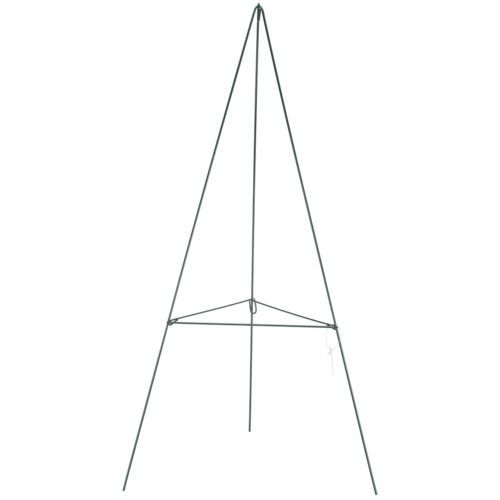 Wreaths 16498: Metal Wire Easel-30 , Pk 10, Darice -> BUY IT NOW ONLY: $31.2 on eBay!