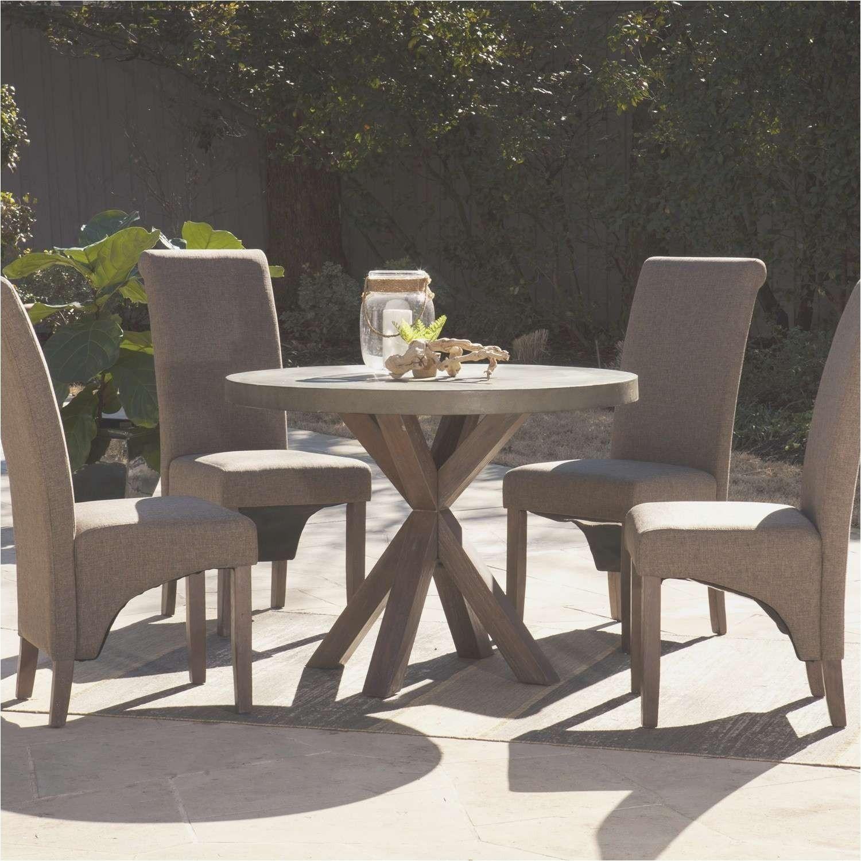 Landhaus Ecksofa Fresh This End Up Sofa Designsolutions Usa