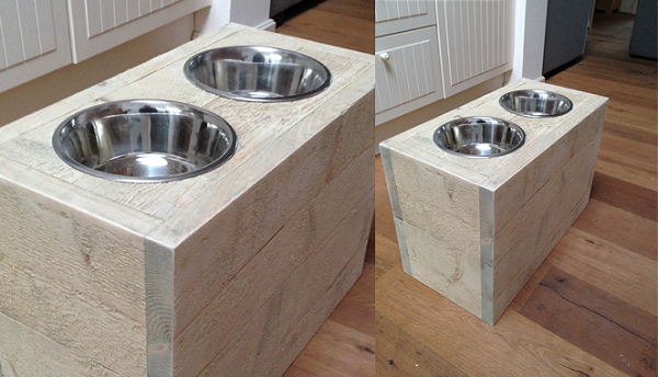Design Voor Honden : Brede hondenhalsband met versiering design kraag u ac