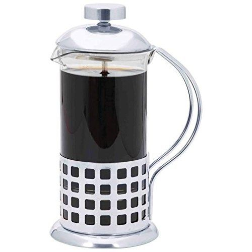 12 Oz French Press Coffee Cup Tea Maker French Press Coffee Maker Coffee Maker French Press