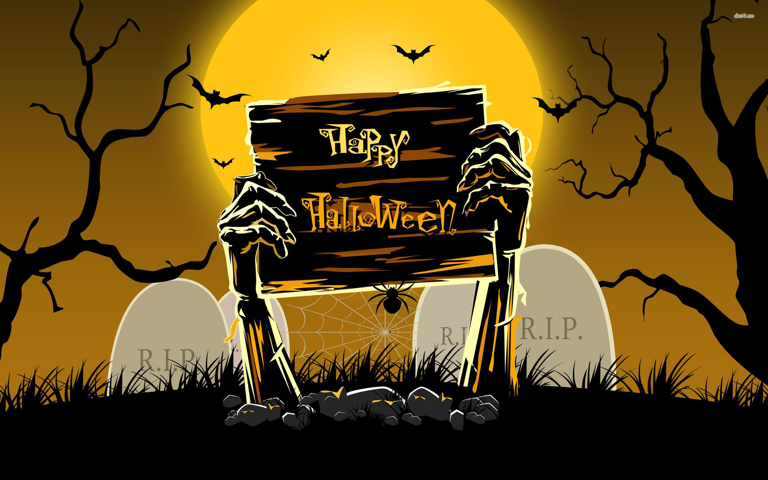 Pin by Carol Berry on Halloween Halloween, Happy