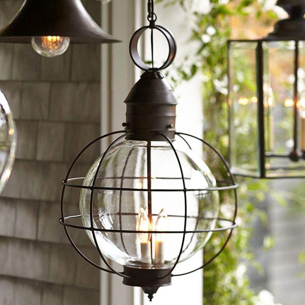 15 Besten Ideen Freien Glas Leuchten Mehr Auf Unserer Website Vorausgesetzt Dass Sie Wissen Sehr Gut Was Lichter Beleuchtung Glas Pendelleuchten