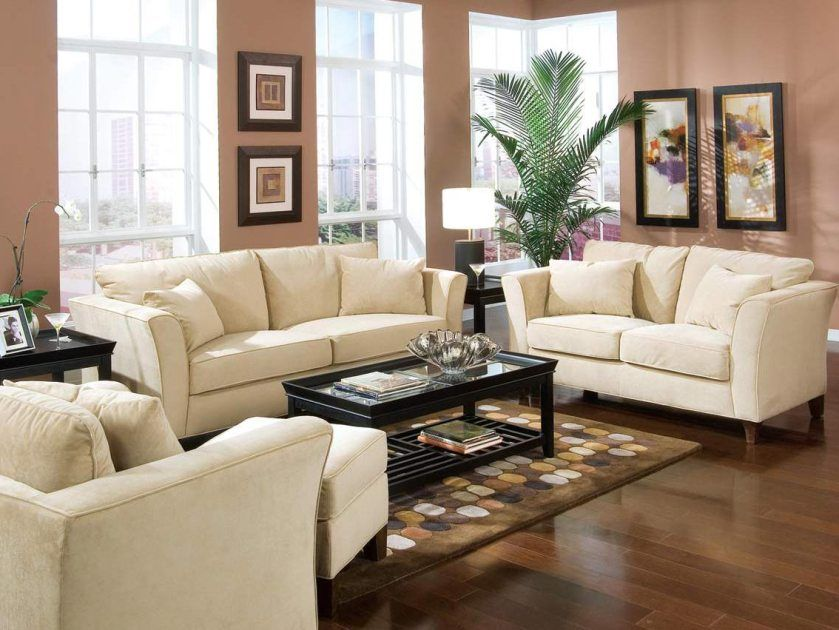 Living Room Paint Colors Wood Trim 2015 Wall For Home Interior Decor Themes Flow Lyrics