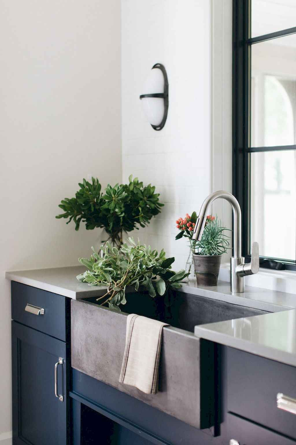 55 best rustic kitchen sink farmhouse style ideas rustic kitchen sinks rustic kitchen on kitchen sink ideas id=44009