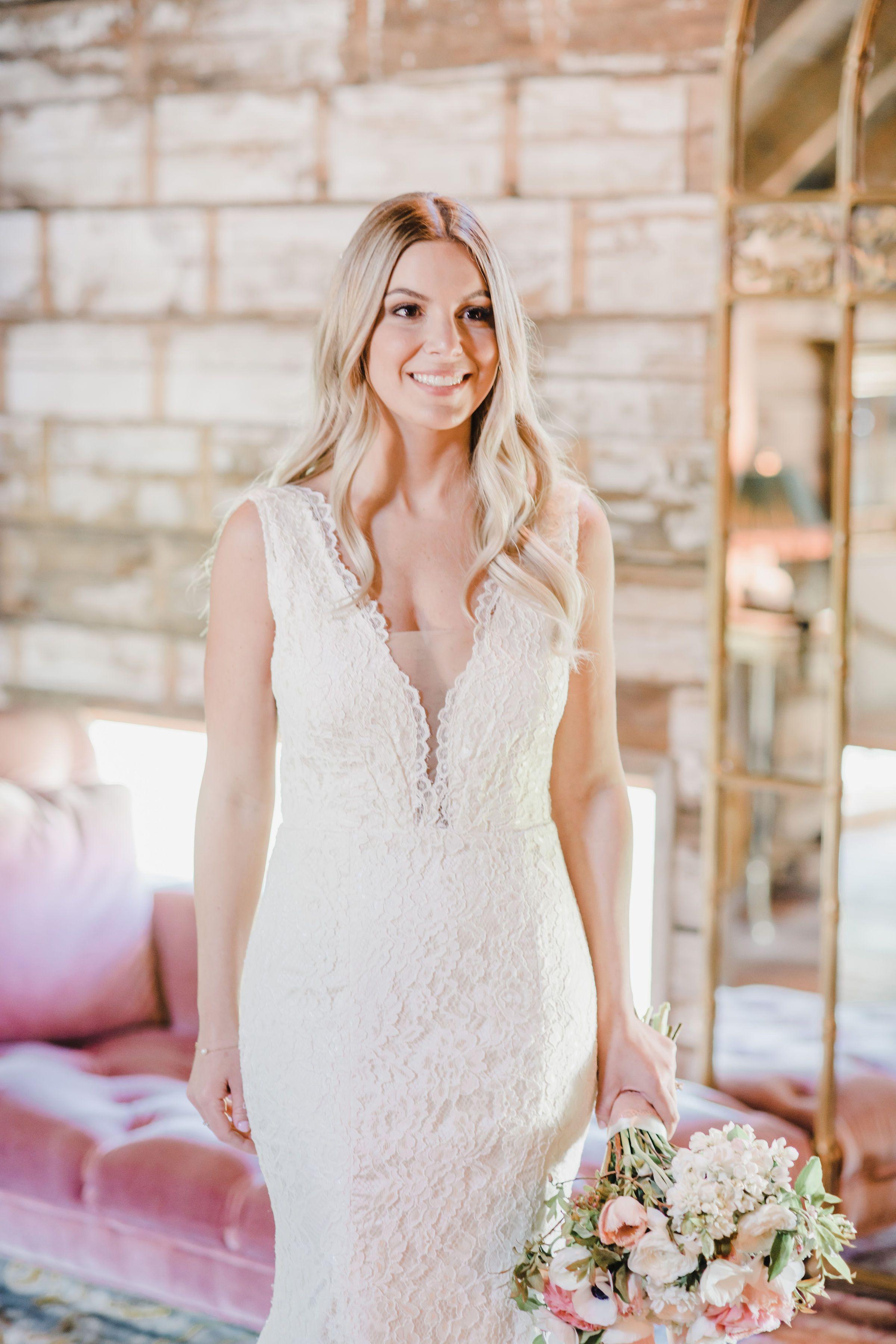 Price Burr Photography Sheath wedding dress, Wedding