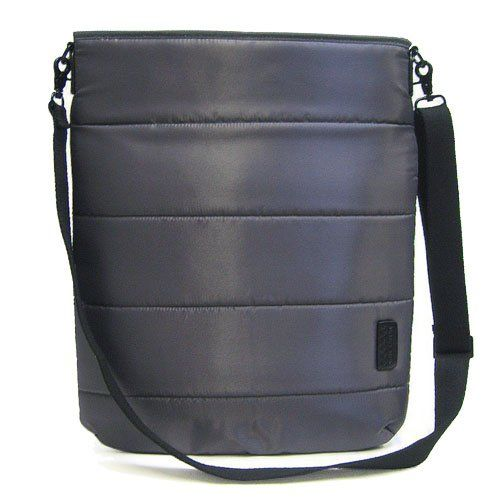 4514969591cf1 LICENCE 71195 i-Pack Laptop Shoulder Bag