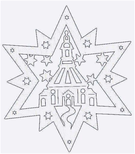 weihnachten filigrane fensterbilder pinterest