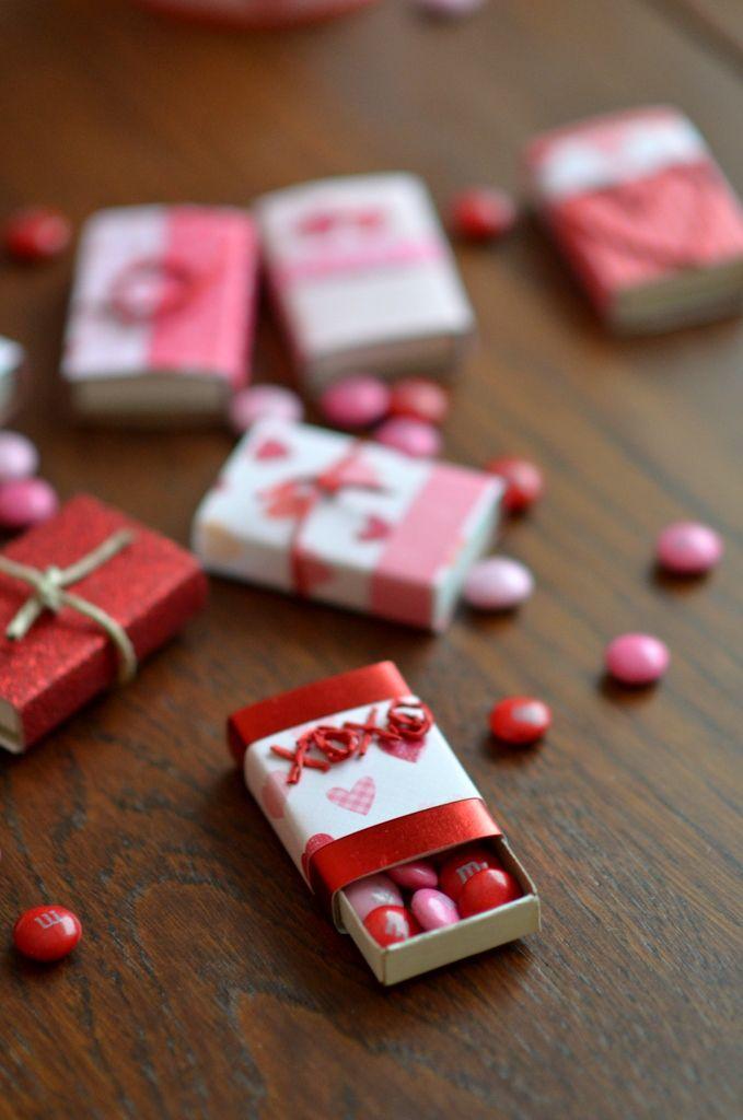 diy: valentine's day gifts | diy valentine, gift and craft, Ideas
