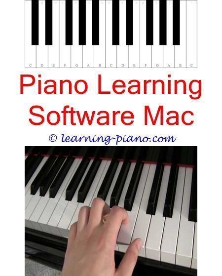 Learnpiano Learn How To Play The Piano Online Game Piano Learning