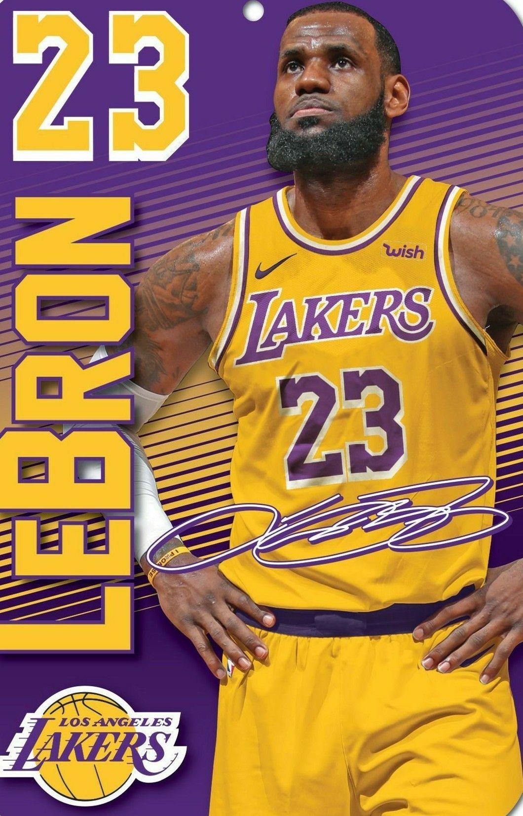 quality design 83bb1 141c8 LeBron James   LAbron   Fondos de Pantalla, Baloncesto, Deportes