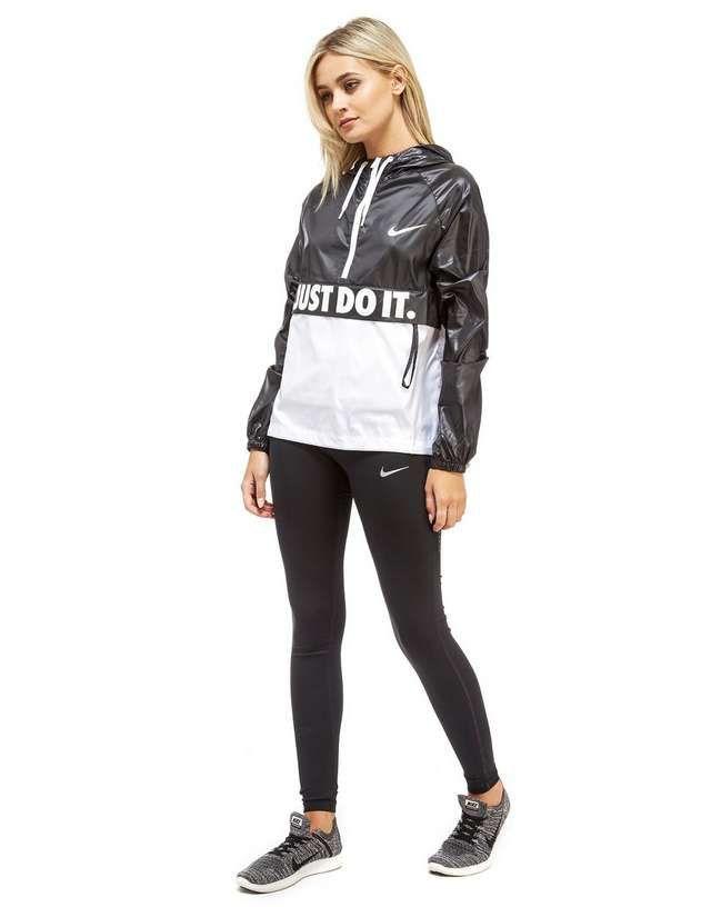 Nike Packable Jacket   Adidas   Übergangsjacke, Jacken und