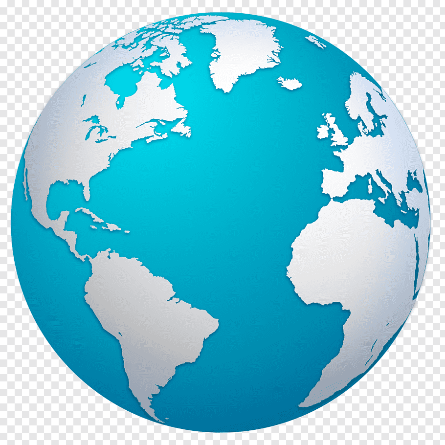 Earth Globe World Map Earth Globe Logo Free Png Globe Logo Globe Drawing Earth Illustration
