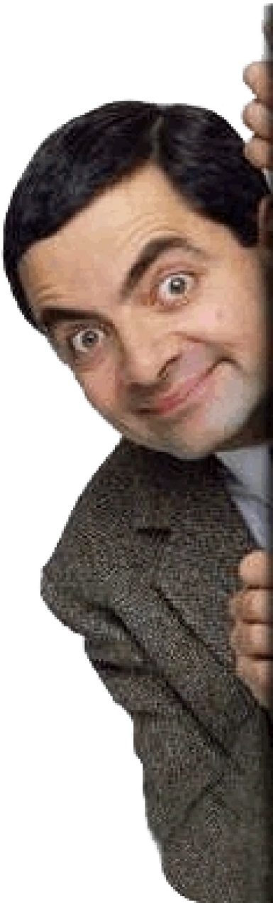 Bean Png Download Png Image With Transparent Background Transparent Mr Bean Png 400x1311 Png Download Transparent Background Image Png Images