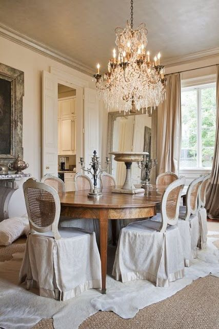 decorating with french provincial white cane furniture french rh pinterest com