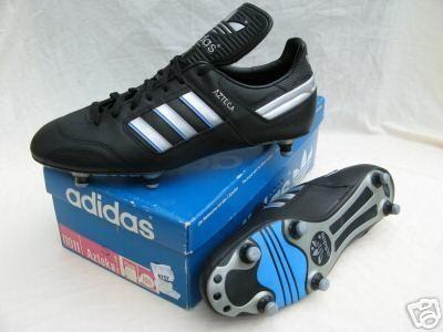 Clasificación probabilidad Salida  Pin de SHY20 en Adidas Soccer Shoes   Zapatos de fútbol, Zapatos  deportivos, Adidas