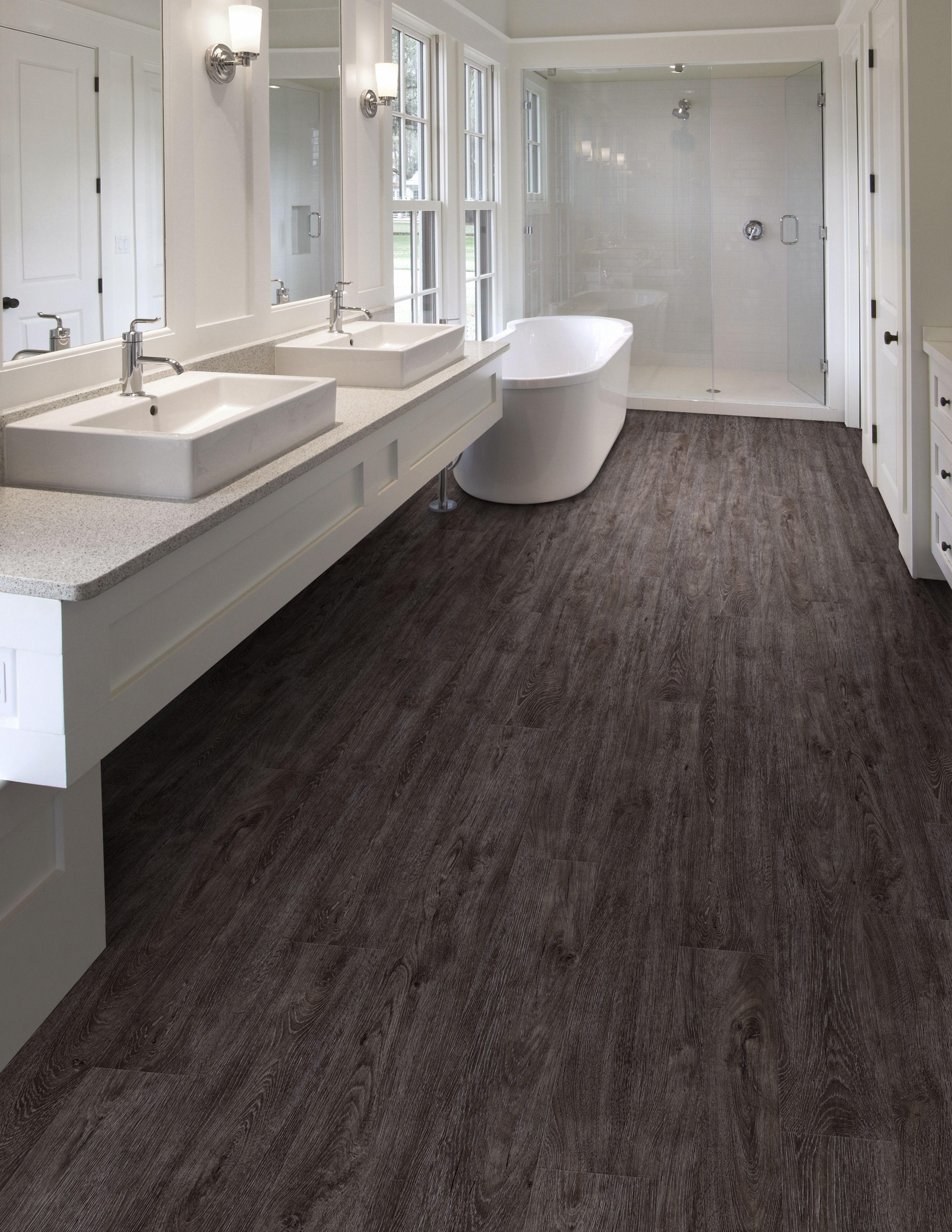 Pin By Ejwelchco On Tarkett Commercial Bathroom Vinyl Luxury Vinyl Tile Best Bathroom Flooring