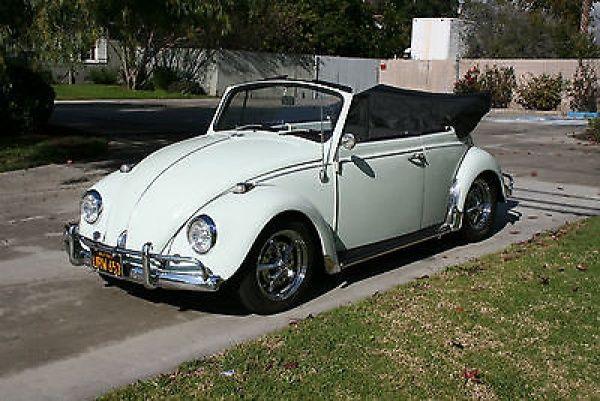 1967 volkswagen beetle classic convertible 1967 volkswagen beetle rh pinterest com