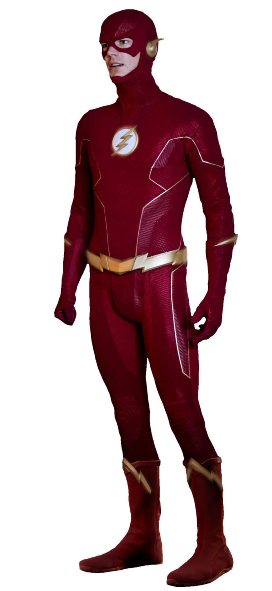 The Flash Barry Allen Earth 1 Png By Metropolis Hero1125 On Deviantart Flash Barry Allen Barry Allen Metropolis