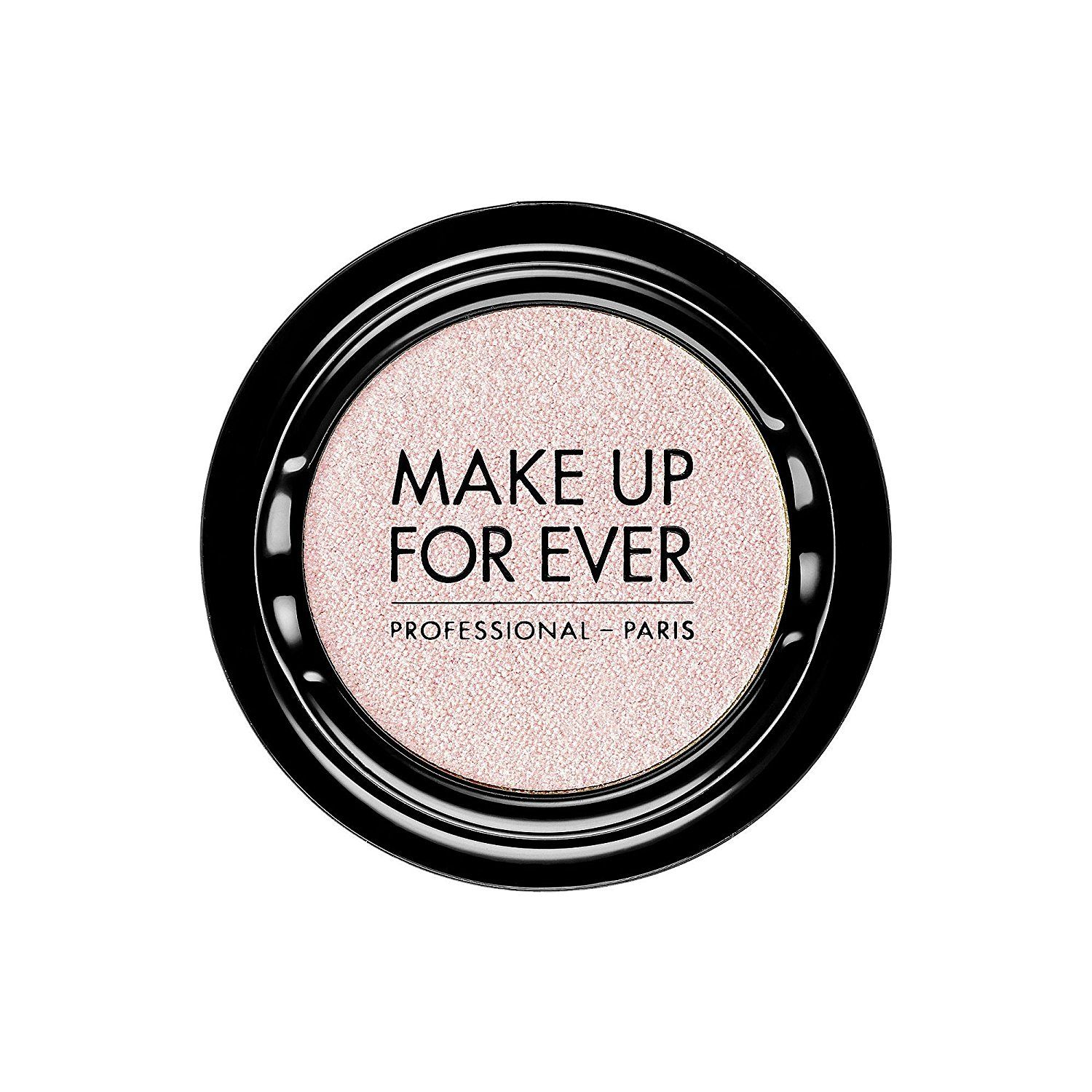 MAKE UP FOR EVER Artist Shadow Refill (D868 Crystalline