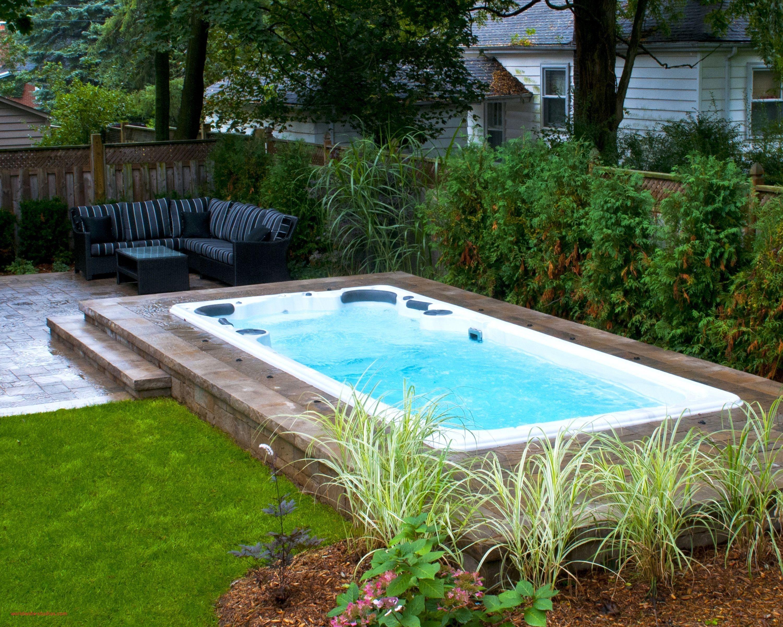 Pin On Semi In Ground Pool