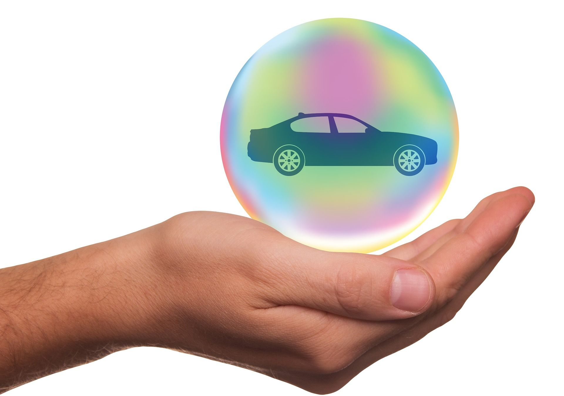 Factors That Affect Your Car Insurance Premium And Why Cheap Car