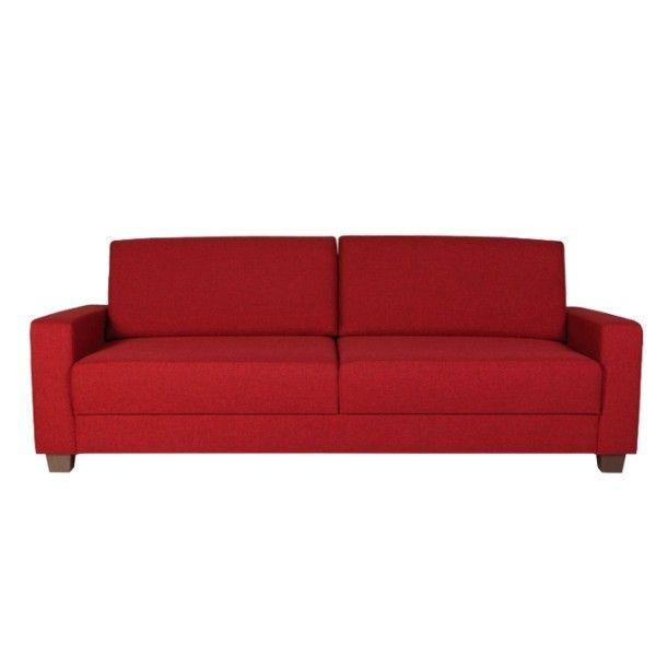 Sofa Z Funkcja Spania Bari Comfortable Nowoczesne Meble Design Wloskie Meble Do Salonu I Sypialni Wyposazenie Wnetrz Sofa Bed Double Sofa Bed Stylish Sofa