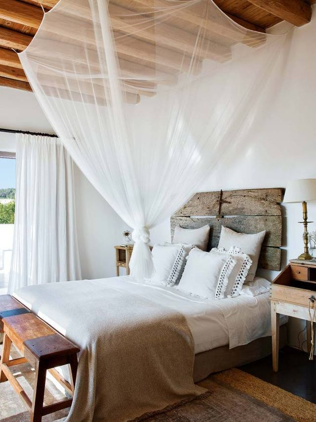 WEEKEND ESCAPE A FINCA STYLE HOLIDAY HOME