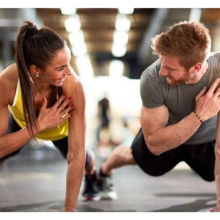 Salute E Benessere Benvenuto Al Tuo Sito Web Di Salute Nutrizione E Benessere Suggerimenti Per Il Fitness Salute E Benessere Workout