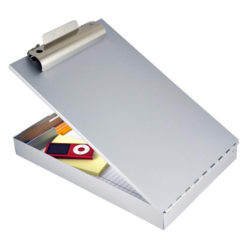 rr8512 letter a4 1 1 2 storage products clipboard storage rh pinterest co uk