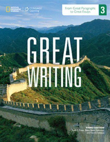 Custom essay paragraph publication