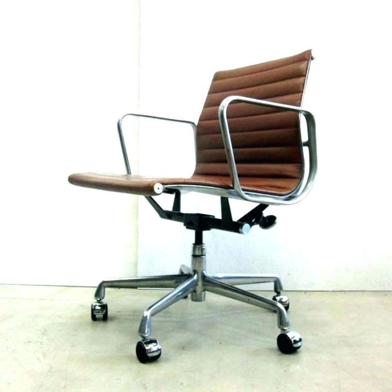Minimal Desk Chair
