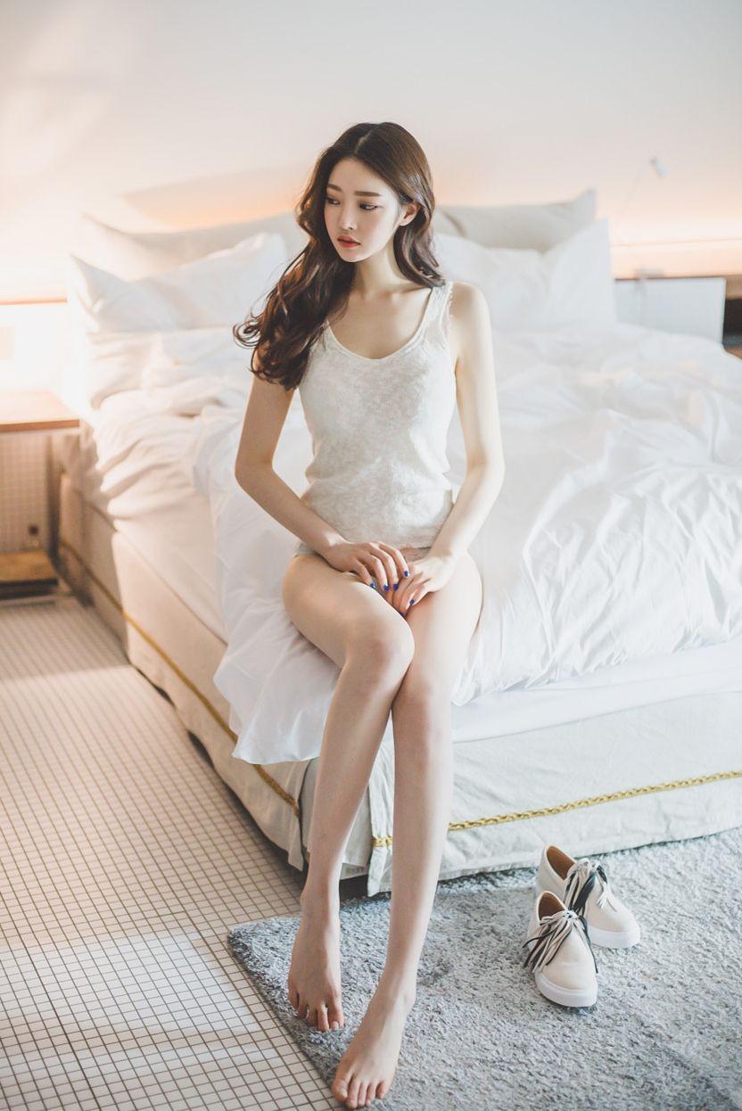 Ázijské dievča sex Tumblr