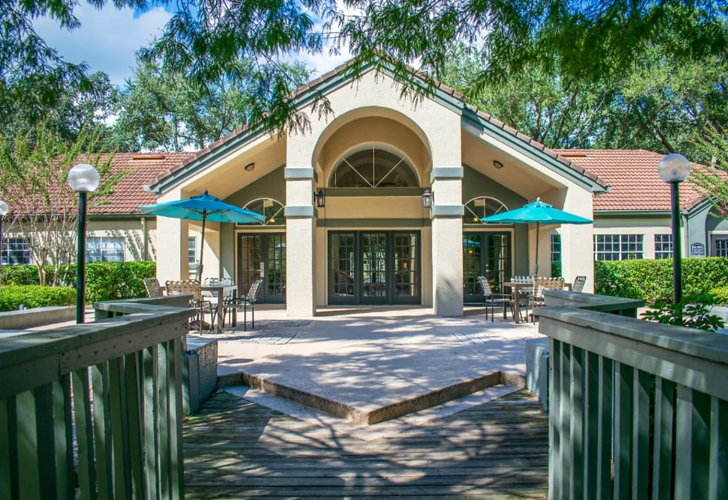 The 25 Most Popular Apartments in Orlando ApartmentGuide