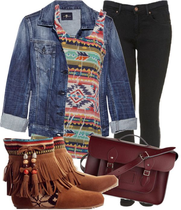 """""""Tribal:D"""" by fatimabelieber1 ❤ liked on Polyvore"""