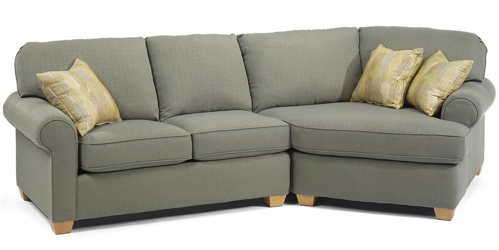 thornton sectional by flexsteel home pinterest sofa couch and rh pinterest com