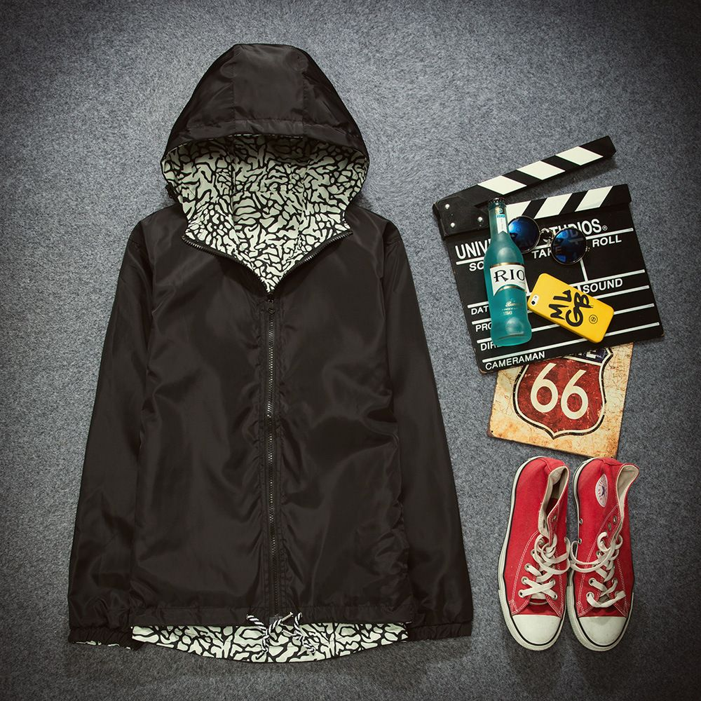 XTX Mens Christmas Long Sleeve Round Neck Couples Dress Floral Print Vogue Pullover Sweatshirt