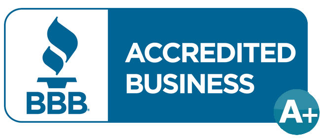 Bbb Logo Pearl Source How To Plan Better Business Bureau