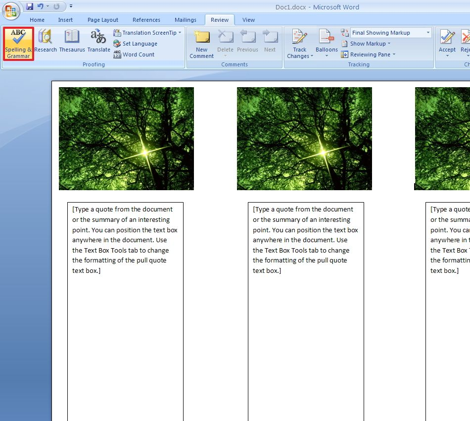 Make a Booklet on Microsoft Word Microsoft word, Booklet